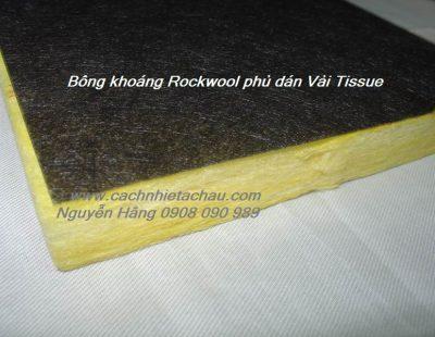 Vải tiêu âm ( Black fiberglass tissue) – vải thủy tinh Black Tissue employee photograph