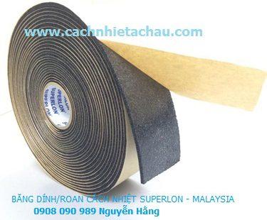 bang dinhroan cach nhiet superlon malaysia employee photograph