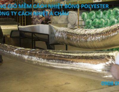 polyester-1600×570 – Copy
