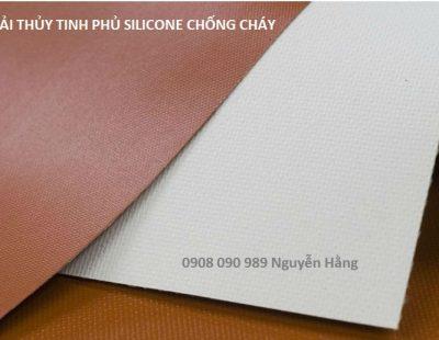 vai-soi-thuy-tinh-trang-silicone-chiu-nhiet – Copy